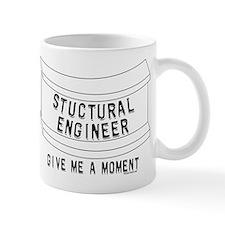 Stuctural Engineer Mug