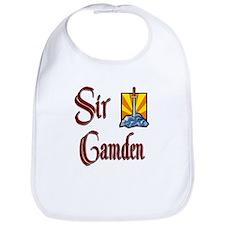 Sir Camden Bib