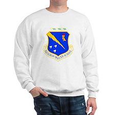 Squadron Officer School Jumper