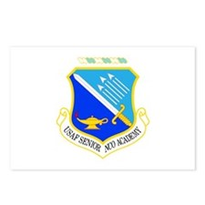 Senior NCO Academy Postcards (Package of 8)