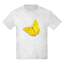 Cloudless Sulfur T-Shirt