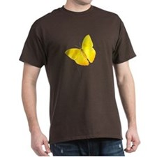 Cloudless Sulfur T-Shirt