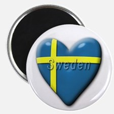 Swedish Magnet