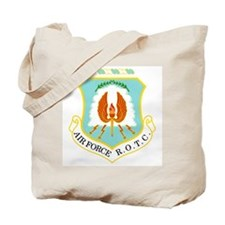 Air Force ROTC Tote Bag