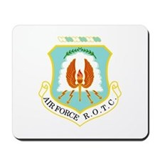 Air Force ROTC Mousepad