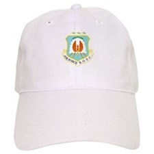 Air Force ROTC Baseball Cap