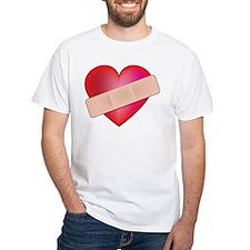 Healing Heart Shirt