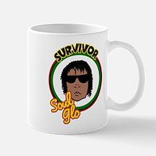 Riyah-Li Designs Soul Glo Mug