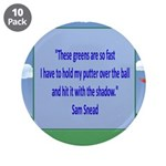 Golf Quotes Sneed 3.5