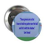 Golf Quotes Sneed 2.25