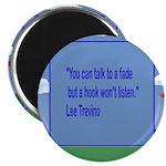 Golf Quotes Trevino 2.25