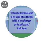 Golf Quotes Aaron 3.5