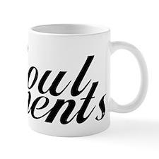 Soul Elements Mug