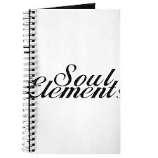 Soul Elements Journal