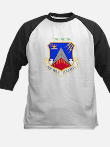 Air War College Tee