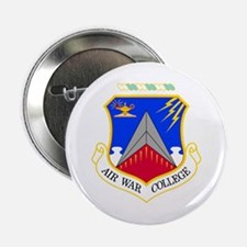 Air War College Button