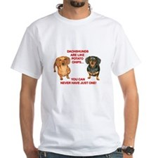 Potato Chips Shirt