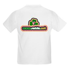 iRican T-Shirt