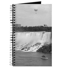 American Niagara Falls Journal