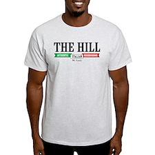 Genuine Italian T-Shirt