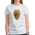 MP Inaugural Women's T-Shirt
