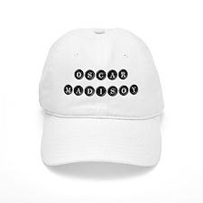 MADISOY Baseball Cap
