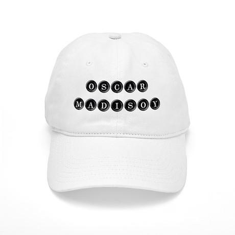 MADISOY Cap