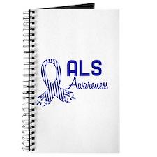 ALS Awareness Journal