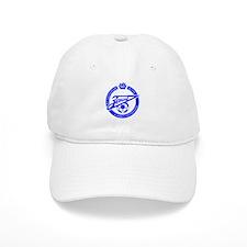 Zenit Baseball Cap