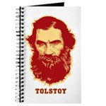 Tolstoy Journal