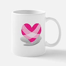 Cool Avcboycott Mug