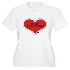 B MINE T-Shirt