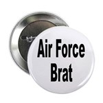 Air Force Brat 2.25