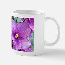 Beautiful Purple AV Field Mug
