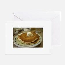 Unique Syrup Greeting Cards (Pk of 10)