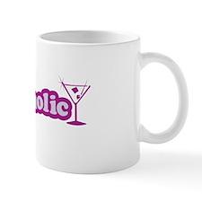 Leftaholic Mug