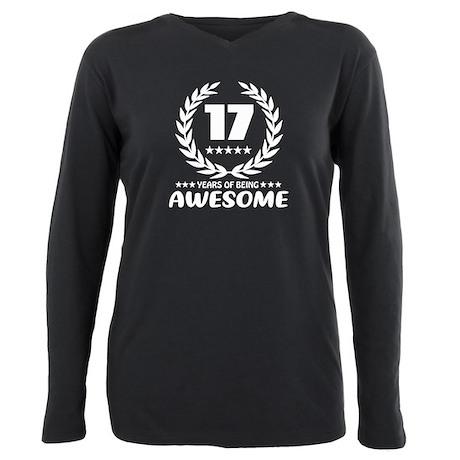 GETTING TIPSY IN YPSI Light T-Shirt
