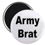 Army Brat 2.25