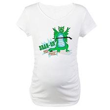 dragon the puck Shirt
