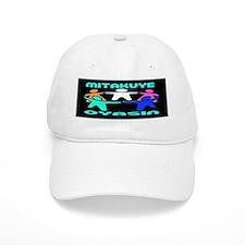 Mitakuye Oyasin Baseball Cap