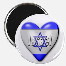 Israeli Magnet