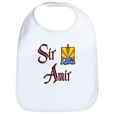 Sir Amir Bib