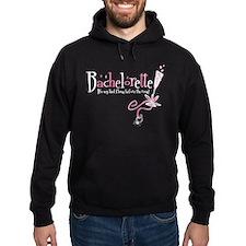Bachelorette Last Fling Hoodie