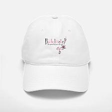 Bachelorette Last Fling Baseball Baseball Cap