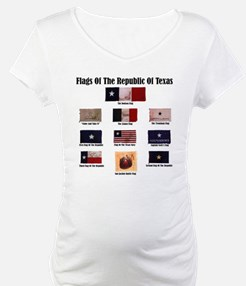 Cute Come and take it flag Shirt
