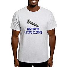 'SCREW' ALS T-Shirt