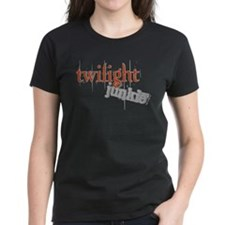 Twilight Junkie Tee