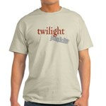 Twilight Junkie Light T-Shirt