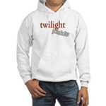 Twilight Junkie Hooded Sweatshirt