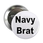 Navy Brat 2.25